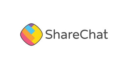 ShareChat hires back half of laid-off employees, expected to add another 150-200 in six months