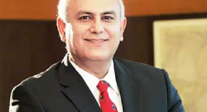 No new corporate stress this year; LAP, cards impacted: RBL's Ahuja