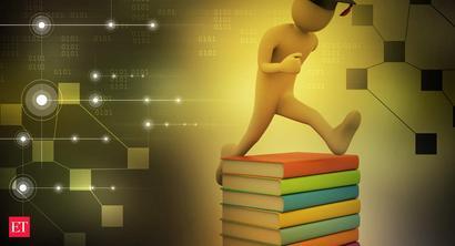 11 Indian universities in top 100 for emerging economies
