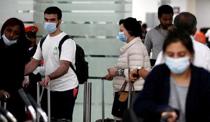 Indians with visit visas cannot travel to UAE yet: Envoy