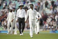 Virat Kohli's captaincy not thoughtful, if not mindless