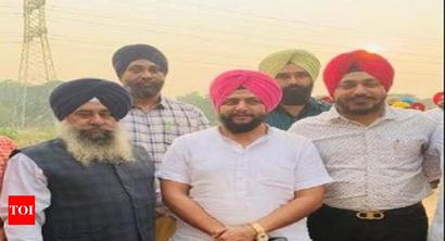 Youth Akali Dal opposes high power prices