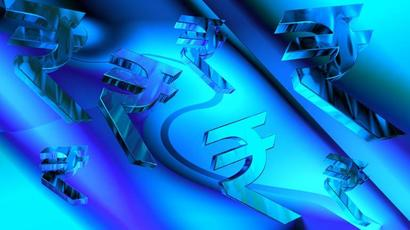Sell USDINR; target of 75.80 - 75.60: ICICI Direct
