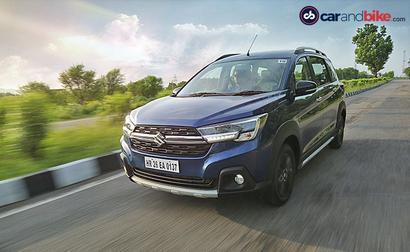 Maruti Suzuki India To Increase Car Prices From January 2020