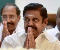 Tamil Nadu CM warns of power cuts