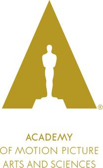 The Motion Picture Academy Surpassed Its Diversity Goals and Invited 819 New Members