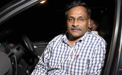 Parole Plea Of Ex-Delhi University Professor GN Saibaba Rejected