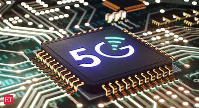 Data theft, security issues key in selecting 5G vendors