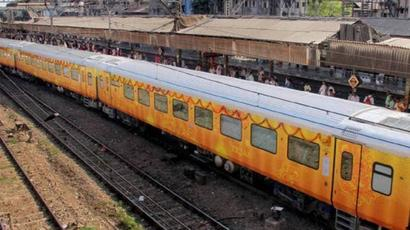 Private trains: Railways can expect bidding war for some routes, feel experts