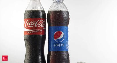 pepsi | Latest news on pepsi | pepsi photos - Rediff