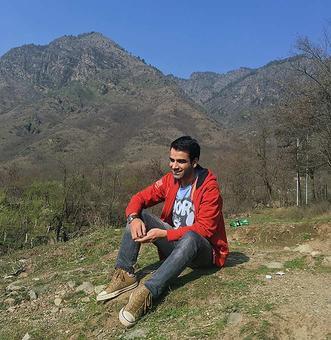 A Kashmiri success story you MUST read!