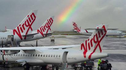 Virgin Australia to axe one third of workforce, focus on short haul under Bain Capital