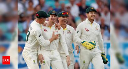 Winning Test series in India is a big mountain to climb: Smith