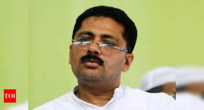 Kerala: CPI supports LDF move to shield higher education minister