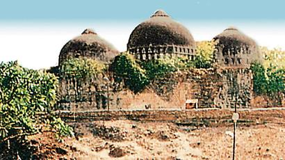 Babri Masjid Demolition: Lucknow court likely to pronounce verdict in crimi...