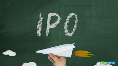 SBI Cards IPO might be launched on March 2, offer price may be Rs 745-775 per share: Report