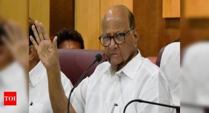 Maharashtra: Fresh decision on lockdown today