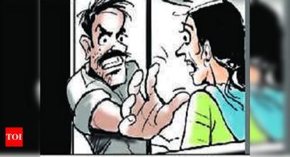 Ahm: Divorcee doc assaults, molests intended bride