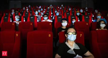 90% of recovered COVID-19 patients in Wuhan suffering from lung damage: Report