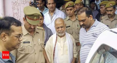 HC to hear Chinmayanand's bail plea on Nov 8
