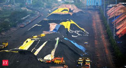 Coal India adheres to environmental, sustainable standards: CMD