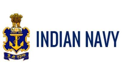 Indian Navy 10 2 Cadet Entry Scheme 2020 Details