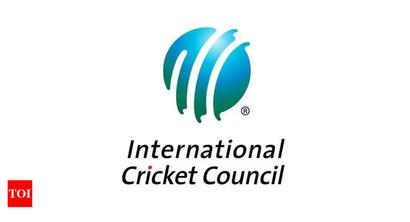 ICC has no time-frame to elect new chairperson