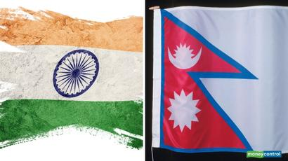 India, Nepal to meet next week, review govt-funded projects: Report