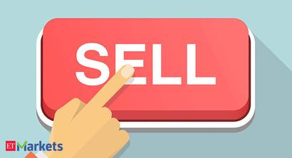 Kotak Institutional Equities retains sell on Bayer Cropscience, target price raised to Rs 3,000
