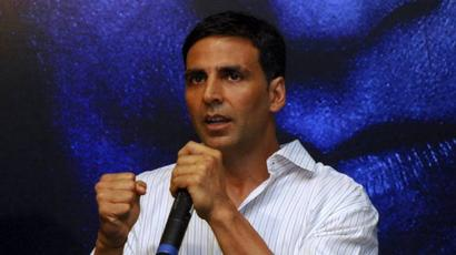 Forbes highest paid celebrities 2020 | With $48.5 million in earnings Akshay Kumar only Indian on the list