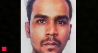 Nirbhaya: Convict Mukesh Kumar Singh seeks urgent hearing in SC against rejection of mercy plea
