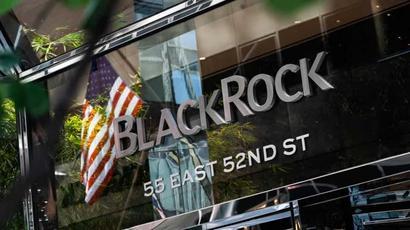 BlackRock, three others buy $1.4 billion of Bandhan Bank shares