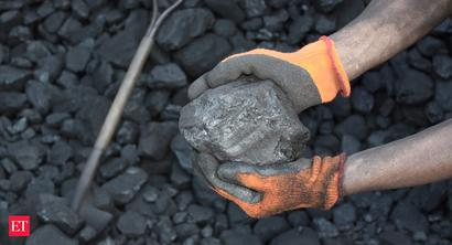Coal India incurs Rs 200 crore cash loss daily