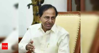Telangana: BJP asks TRS govt to get stranded people back from Gulf countries