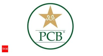 PCB struggling to find team sponsors amid COVID-19 pandemic