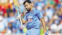 Rohit Sharma takes dig at critics after clearing Indian cricket team Yo-Yo test