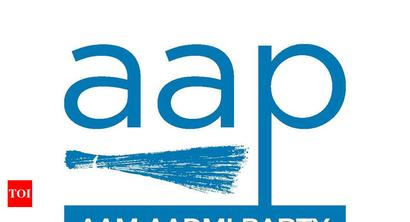AAP asks disgruntled Congress MLAs to form govt