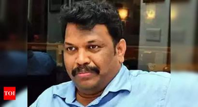 Chapter on GFP MLAs joining BJP closed for now: Port minister Michael Lobo