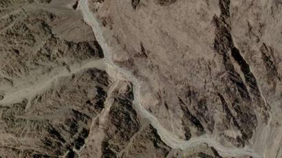 Congress delayed construction of Leh-Manali road for years, says Ladakh cou...