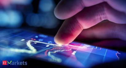 Stocks in the news: Maruti Suzuki, Aptech, Wockhardt, HDFC, DHFL and Infibeam