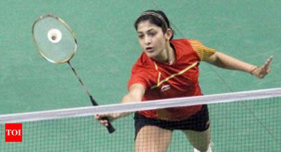 Satwik-Ashwini pair makes it to pre-quarterfinals, Srikanth too advances