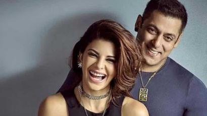 Jacqueline Fernandez gets Kick 2 as birthday gift, will reunite with Salman Khan...