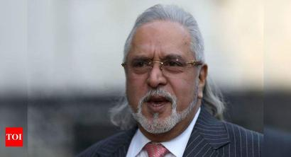 Mallya's appeal in UK court against extradition to India enters final day