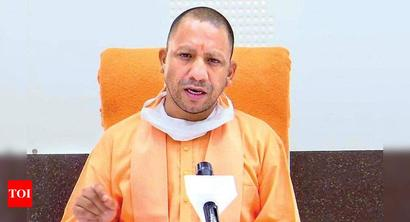 With 9 ordinances, Yogi makes UP ready for post-pandemic days