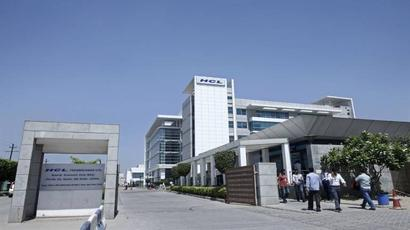 HCL Tech bags IT deal from New Zealand#39;s Fonterra Co-operative