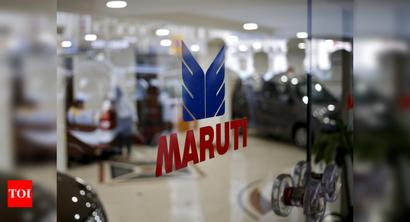 Maruti prices to rise by up to Rs 10,000