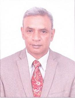 CBI Dy SP who arrested Chidambaram awarded Police Medal