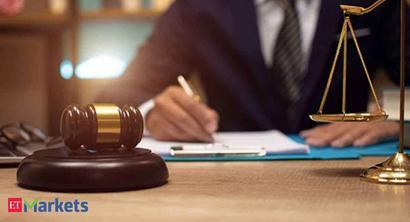 SAT suspends judicial work till Aug 19 amid COVID-19