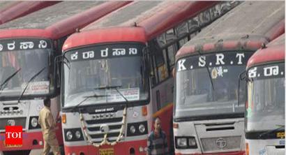 ksrtc bus | Latest news on ksrtc bus | ksrtc bus photos