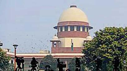 SC to consider early listing of pleas on Rafale verdict